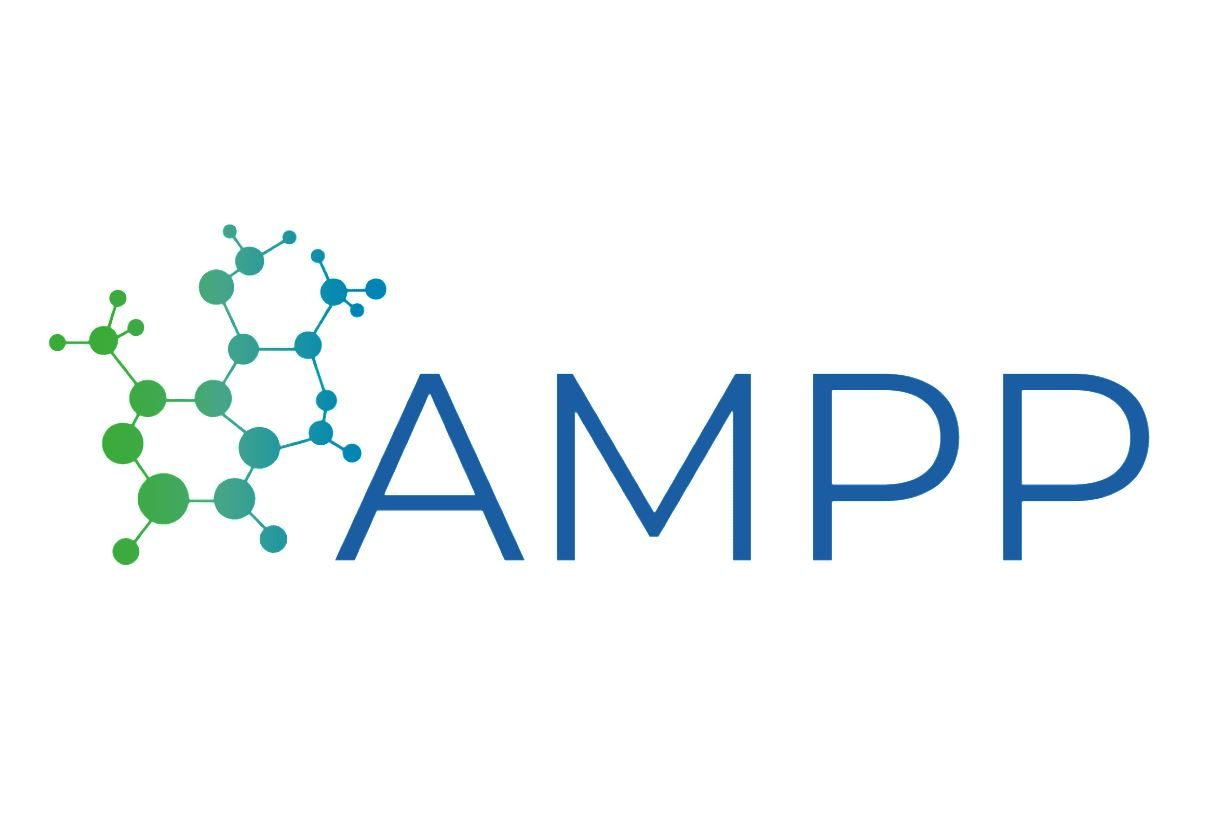Introducing AMPP®
