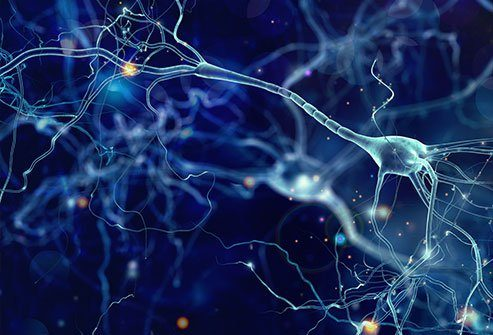 Groundbreaking stem cell therapy for multiple sclerosis recommended for use